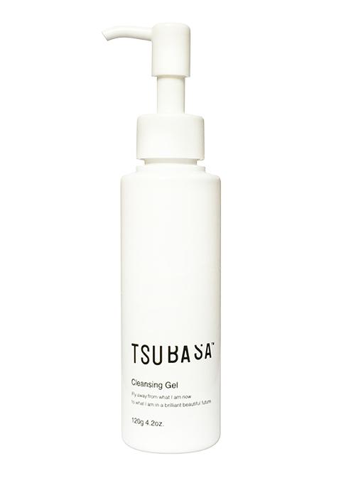 TSUBASA/005
