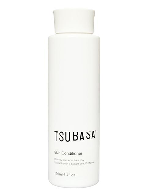 TSUBASA/003