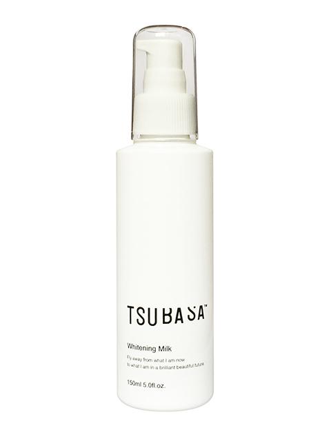 TSUBASA/004